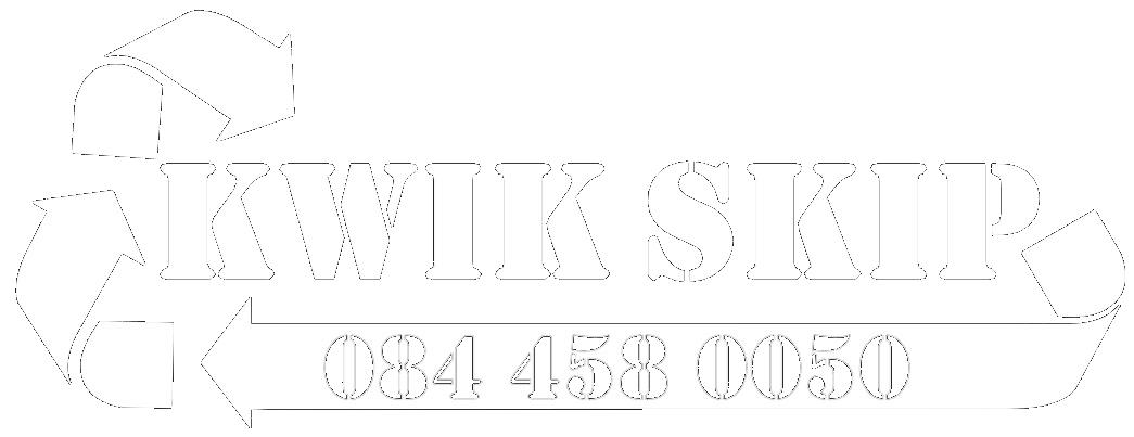 Kwik Skip